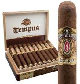 Alec Bradley Cigar Co. ALEC BRADLEY TEMPUS NATURAL MAGNUS SINGLE
