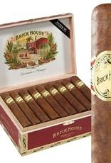 J.C. NEWMAN BRICK HOUSE MIGHTY MIGHTY TAA 25CT. BOX