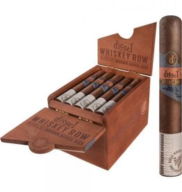 Diesel Diesel Whiskey Row Churchill 7x49 25ct. BOX