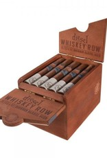 Diesel Diesel Whiskey Row Toro 6x54 25ct. BOX