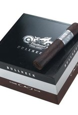 CAO STEEL HORSE BULLNECK 18CT. BOX