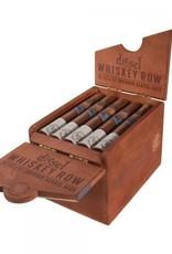 Diesel Diesel Whiskey Row Robusto 5.5x52 25ct. BOX