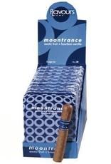 CAO FLAVORS MOONTRANCE SMALL CIGARS TIN BOX