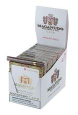 Macanudo MACANUDO CAFE MINIATURES BOX 10CT.