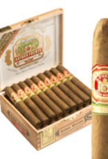 Arturo Fuente AF ARTURO FUENTE NATURAL CUBAN CORONA single