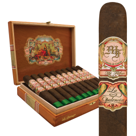 MY FATHER CIGAR MY FATHER LA OPULENCIA TORO 6X54 20CT. BOX