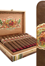 MY FATHER CIGAR MY FATHER FLOR DE LAS ANTILLAS TORO GRANDE 20CT. BOX