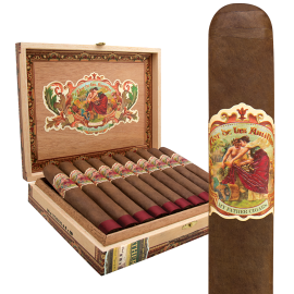 MY FATHER CIGAR MY FATHER FLOR DE LAS ANTILLAS TORO 20CT. BOX