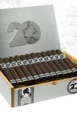 ACID ACID 20 Twenty 24ct. BOX