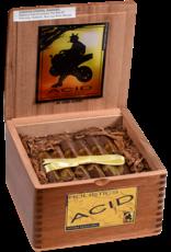 ACID ACID ATOM MADURO 5X50 BOX 24/BX
