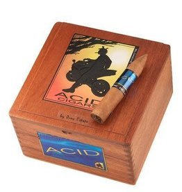 ACID ACID BLONDIE BELICOSO 24CT. BOX