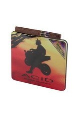 ACID ACID KRUSH MORADO PURPLE TIN BOX 5CT.