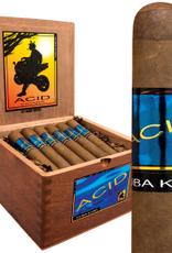 ACID ACID KUBA KUBA BOX 24/BX