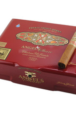 Arturo Fuente AF ANGEL SHARE Reserva de chateau 3CT. BOX Tin