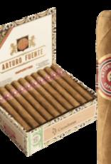 Arturo Fuente AF CONQUISTADORES 30CT BOX