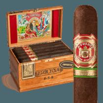 Arturo Fuente AF FLOR FINA 858 Rosado SUN GROWN 20CT. BOX