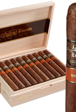Aging Room Aging Room Core Habano Mezzo 54x6 single