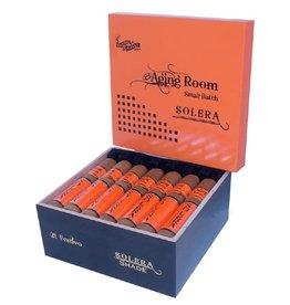 Aging Room Aging Room Solera Fantasia 54x5 21ct. Box