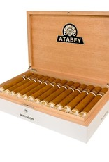 Atabey ATABEY MISTICOS 25ct. Box