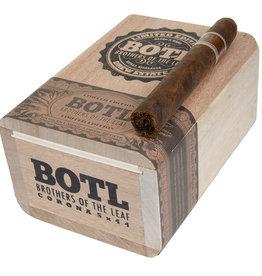 BOTL BOTL LANCERO 7X38 15CT. BOX
