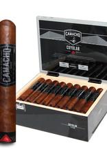CAMACHO CAMACHO COYOLAR PERFECTO 25CT. BOX