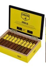 CAMACHO CAMACHO CRIOLLO GIGANTE 20CT BOX