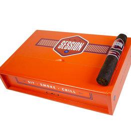 CAO Session Session Shop Gordo 6x60 20ct. Box