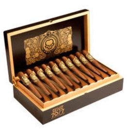 Asylum Cigars ASYLUM 7 SEVEN 11/18 20ct. BOX