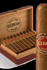 CLE EIROA CLASSIC HABANO 60X6 20ct. BOX