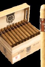 Asylum Cigars ASYLUM 13 COROJO 7X70 30CT. BOX