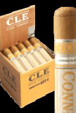 CLE CLE Connecticut 46x5 3/4 25CT. BOX