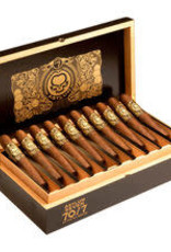 Asylum Cigars ASYLUM 7 SEVEN 11/18 single
