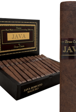 JAVA BY DREW ESTATE RP JAVA MADURO ROBUSTO 24ct. BOX