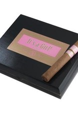 ROCKY PATEL ROCKY PATEL RP ITS A GIRL BOX