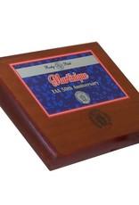 ROCKY PATEL PREMIUM CIGARS ROCKY PATEL TAA MARTINIQUE 10CT. BOX