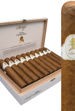 DAVIDOFF OF GENEVA DAVIDOFF WINSTON CHURCHILL TORO 20CT. BOX