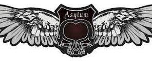 Asylum Cigars