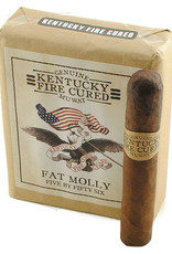 Kentucky Fire Cured DREW ESTATE JUST A FRIEND KFC 10CT. single