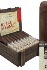 Alec Bradley ALEC BRADLEY BLACK MARKET TORO 22CT. BOX
