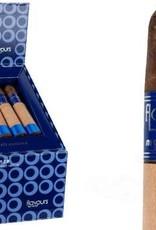 CAO MOONTRANCE CORONA 20ct. BOX