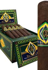 CAO BRAZILIA BOX PRESS 5.5X50 SIngle