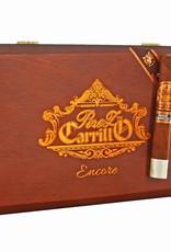 EP Carillo EPC ENCORE VALIENTES 6 1/8X52 10CT. BOX