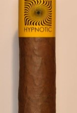 GTO GTO HYPNOTIC MADURO 60X6 SINGLE