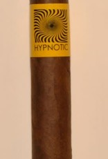GTO GTO HYPNOTIC MADURO TORPEDO 24CT BOX