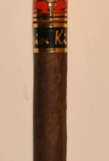 GTO GTO PAIN KILLER LANCERO 24CT BOX