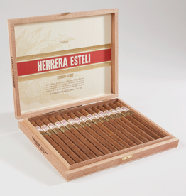 Herrera Esteli HERRERA ESTELI HABANO EDICION LIMITADA LANCERO single