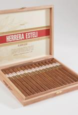 Herrera Esteli HERRERA ESTELI HABANO ROBUSTO EXTRA 25CT. BOX
