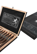DREW ESTATE LIGA PRIVADA 10th Aniversary single