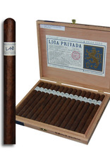 Liga Privada LIGA PRIVADA LP40 L40 15CT. BOX