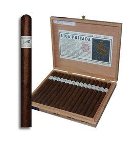 Liga Privada LIGA PRIVADA LP40 L40 15CT. BOX